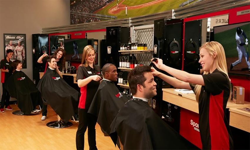 sport clips haircut member benefits vfw 2277 | Haircuts Thumb