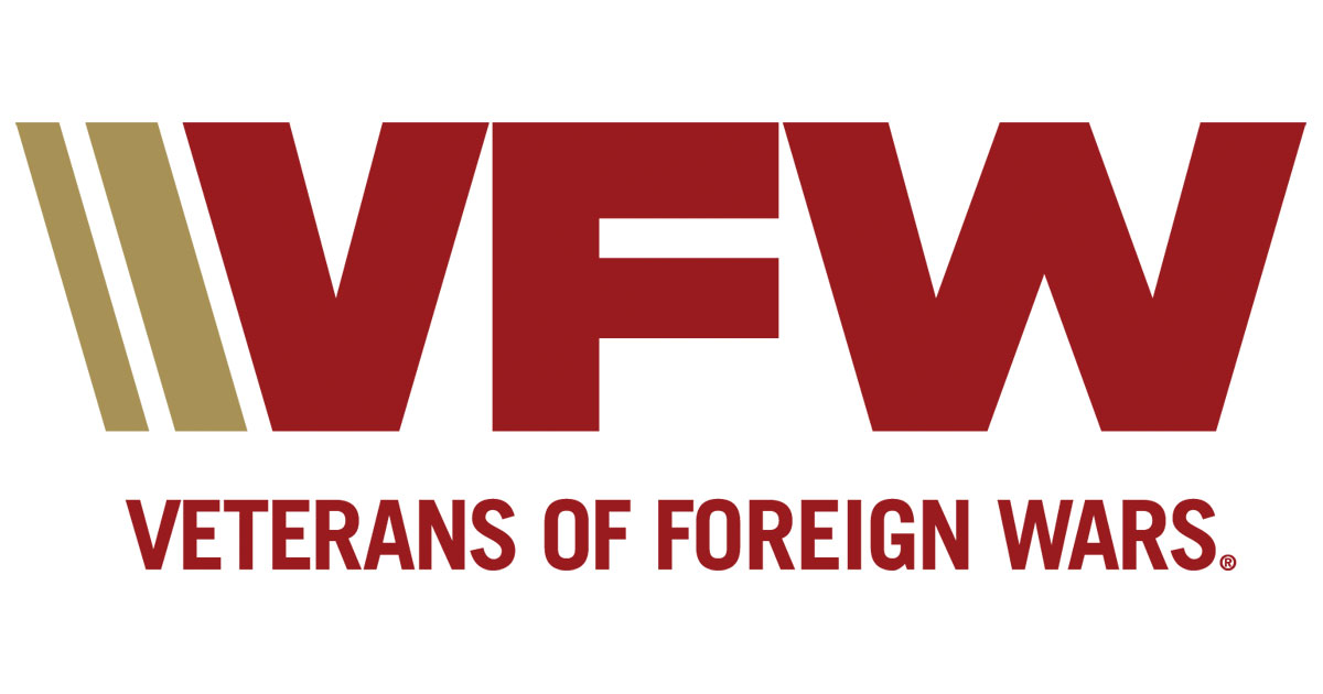 The Veterans Of Foreign Wars Of The U S Vfw